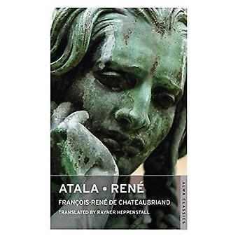 Atala - Ren