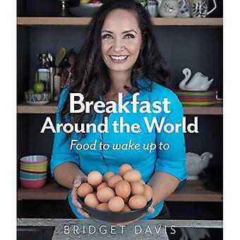 Frukost i världen