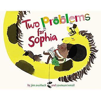 Deux problèmes pour Sophia