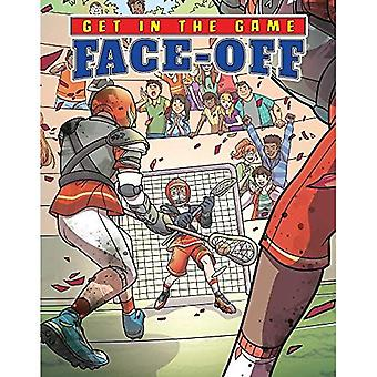 Face-Off (Get in the Game)
