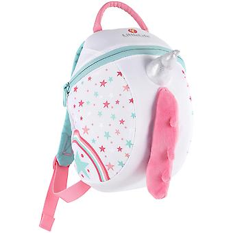 Littlelife Animal Kids Backpack