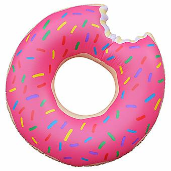 Inflatable bath Ring-Donut