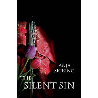 The Silent Sin by Anja Sicking - David Colmer - 9780714531250 Book