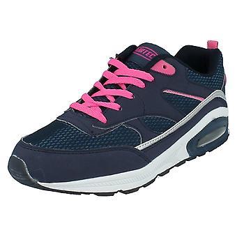 Airtech damskie buty sportowe dziedzictwo
