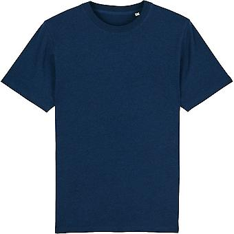 greenT Mens Organic Cotton Sparker Relaxed Casual T Shirt