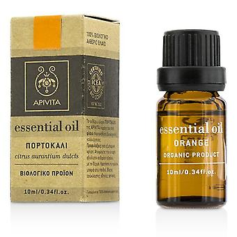 Apivita etherische olie - oranje - 10ml / 0,33 oz