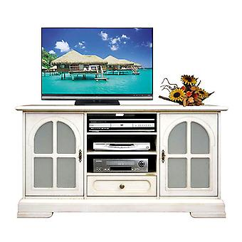 Top Design TV Cabinet