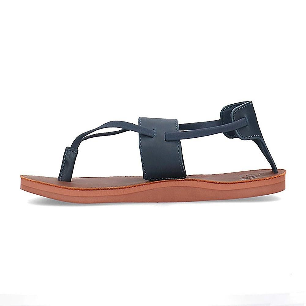 Roxy Shawna Arjl200691nvy Universal Summer Women Shoes