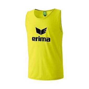 erima marker shirt