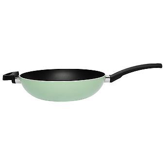 BergHOFF Wok pan 28cm Verde