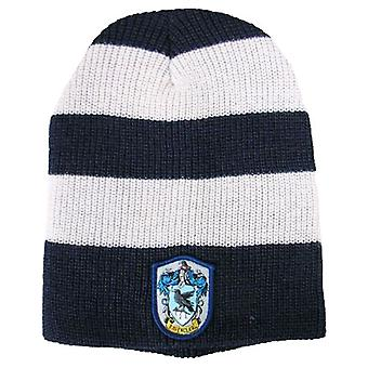 Harry Potter Ravenclaw Slouch Beanie