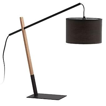 LaForma Izar black display table lamp (Lighting , Interior Lighting , Table lamps)