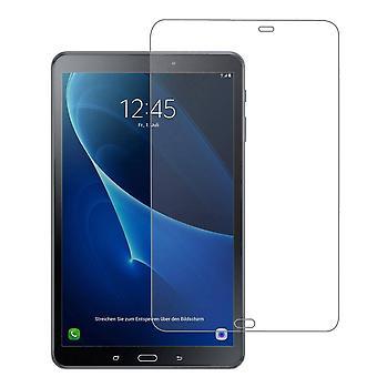 Samsung Galaxy Tab A 10.1 2016 Näytönsuoja - karkaistu lasi 9H