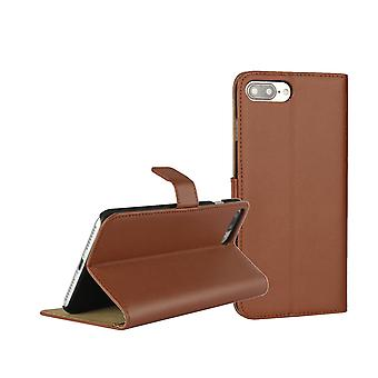 Wallet Case for iPhone 6 +
