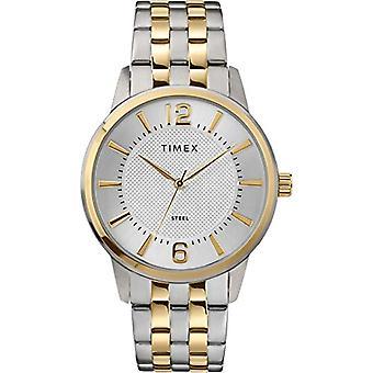 Timex Orologio Uomo Ref. TW2T59900JT