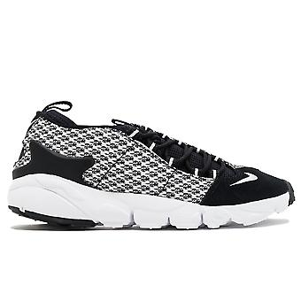 Air Footscape NM Jacquard Sneakers