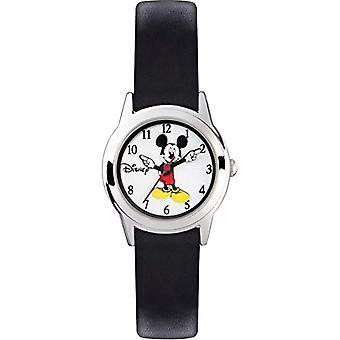 Mickey Mouse Clock Woman ref. MK1314