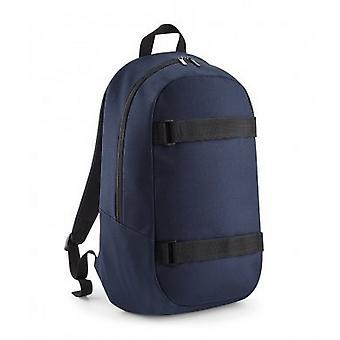 Bagbase Carve Boardpack (Pack of 2)