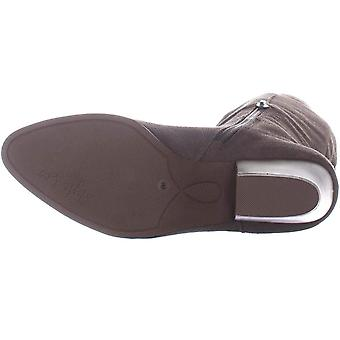 Style & Co. Izalea Women's Boots Mushroom Size 9.5 M