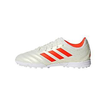 アディダス コパ 193 TF J D98084 サッカー一年中子供靴
