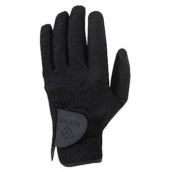 Bionic men ' s Aqua grip all weather golf handschoenen-LH