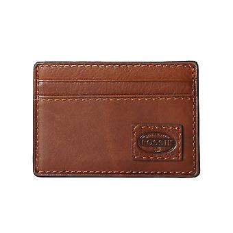 Fossil Wallet ML3088231