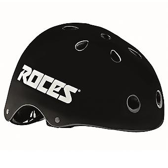 Roces Unisex Skate Helmet Safety Cycling Skating Skateboard Bicycle Kids