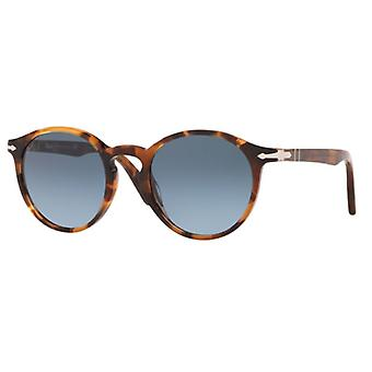 Persol 3171S Degraded Blue Scale