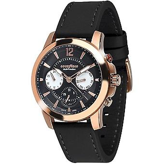 GOODYEAR Montre Homme G.S01241.01.07