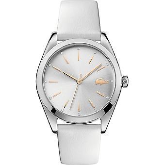LACOSTE - Wristwatch - Unisex - 2001099 - SPORTS INSPIRED