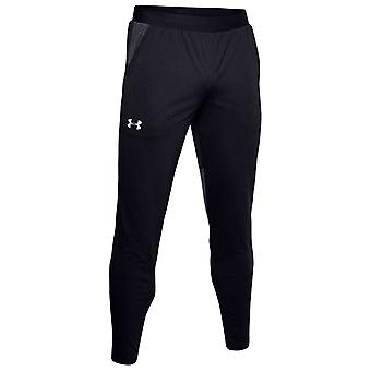 Under Armour mens 2020 M Streaker 2,0 Shift Microthread vocht-wicking joggers