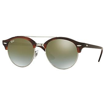 Ray-Ban RB4346-62519J-51 Sonnenbrille