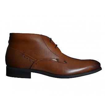 Ted Baker Men's Chemna Tan Boots