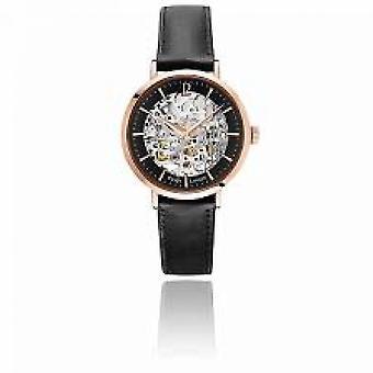 Pierre Lannier 309D933 ur-watch
