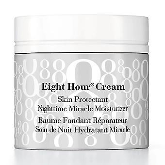 Elizabeth Arden Eight Hour Skin Protectant Night Time Miracle Hydratant 50ml