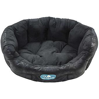 Dream Cuna Fantaso (Dogs , Bedding , Beds)