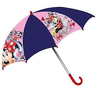 Kinderparaplu Disney Minnie Mouse