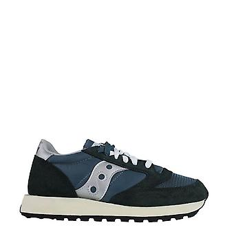 Saucony Original Men All Year Sneakers - Blue Color 32494