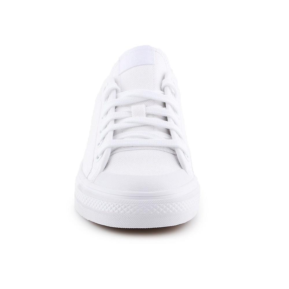 Adidas Nizza Trefoil W EF1879 scarpe da donna universali tutto l'anno