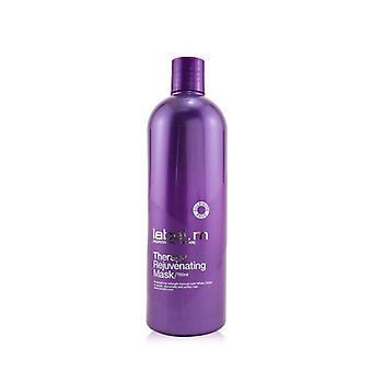 Label.M Therapy Rejuvenating Mask (To Repair, Rejuvenate and Soften Hair) 750ml/25.36oz
