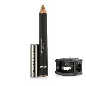 Effortless blendable kohl multi use crayon # no. 03 golden brown 201299 2g/0.07oz
