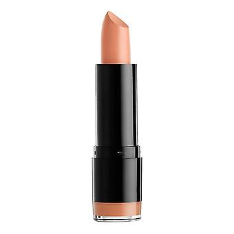 NYX Lip Smacking Fun Colours Lipstick - Pure Nude