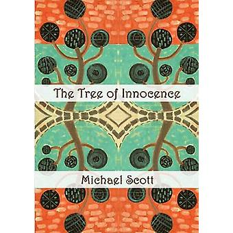 The Tree of Innocence by Scott & Michael