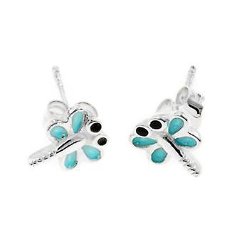 Ladies'Earrings Cristian Lay 545180