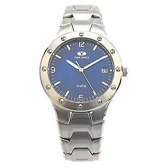 Unisex Watch Time Force TF2264M-02M (36 mm) (Ø 36 mm)