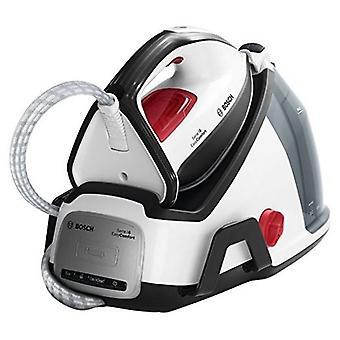 Gőztermelő Iron BOSCH TDS6040 6 EasyComfort 1,5 L 5, 8 bar 2400W fekete fehér
