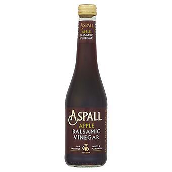 Aspalls Apple Balsamic Vinegar
