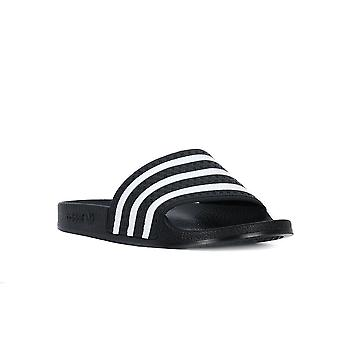 Adidas Adilette BA7130 water summer men shoes