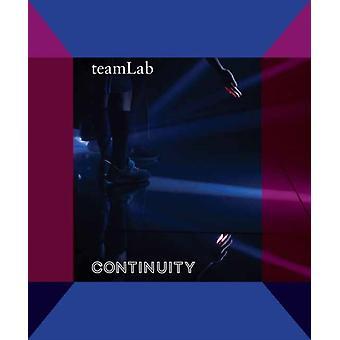 teamLab by Oen & Karin G.Tezuka & MiwakoMorishima & YukiJacobson & Clare