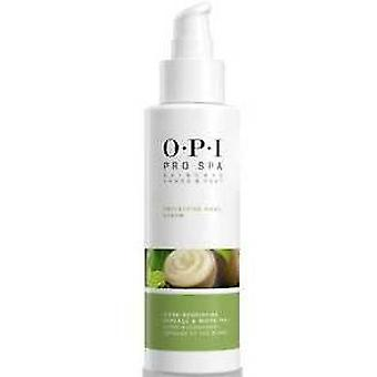 Opi Pro Spa Protective Serum for Hands 60 ml